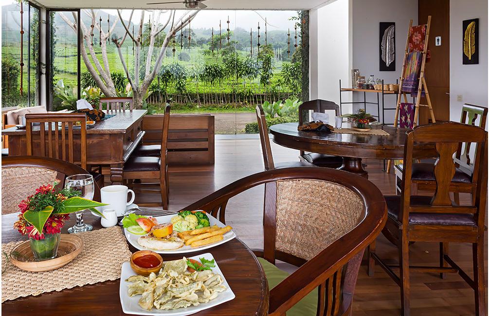 Terrace_cafe